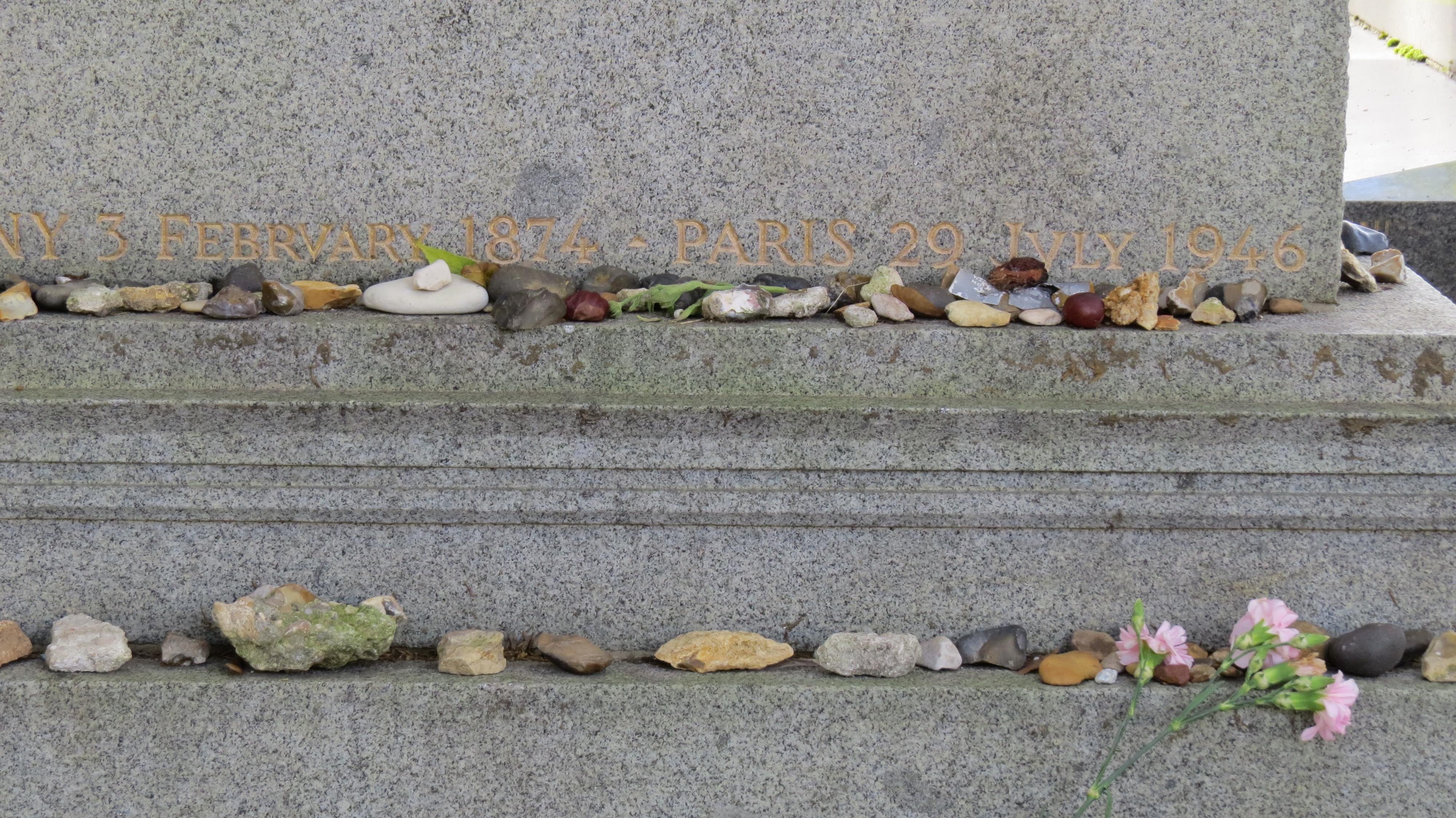 gertrude stein 2